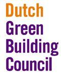 Dutch Green Building Council - DGBC