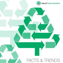 WBCSD Facts and Trends
