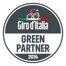 Giro-green