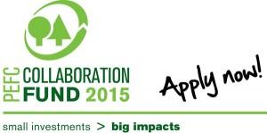 Collaboration Fund 2015