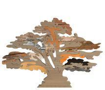BouwBeurs houtpaviljoen