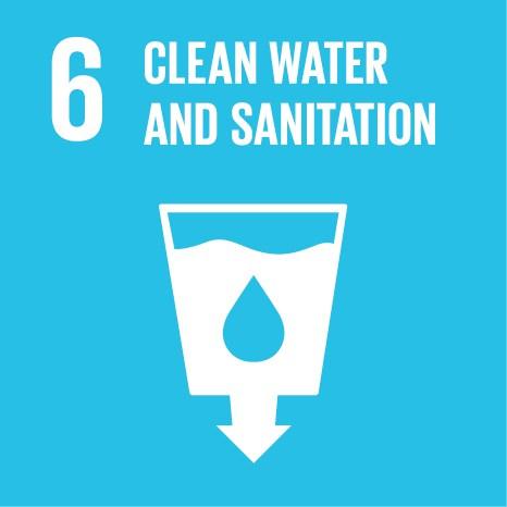 Sustainable Development Goals (SDGs) - PEFC