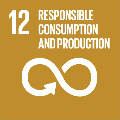 Sustainable Development Goals (SDGs) - PEFC