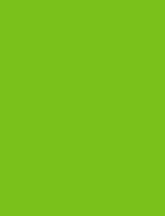 Groen PEFC logo PEFC30-01-01, zonder kaderkopie 150x192