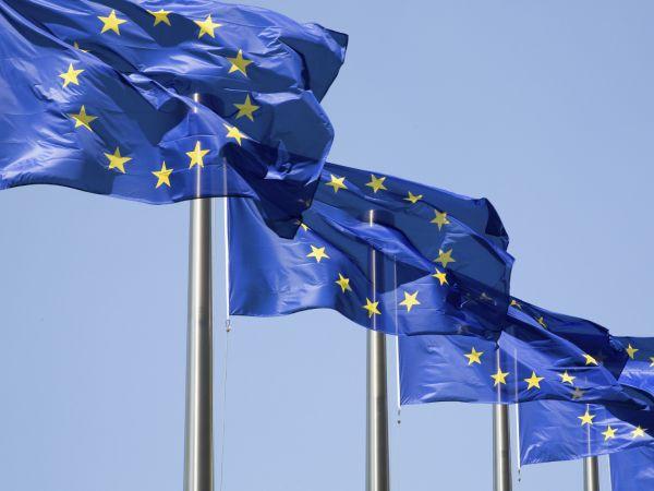 Europese Unie, Europa, PEFC