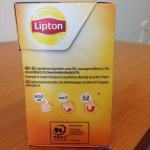 Lipton-thee-verpaklking-met-PEFC-logo-IMG_7038-300_300
