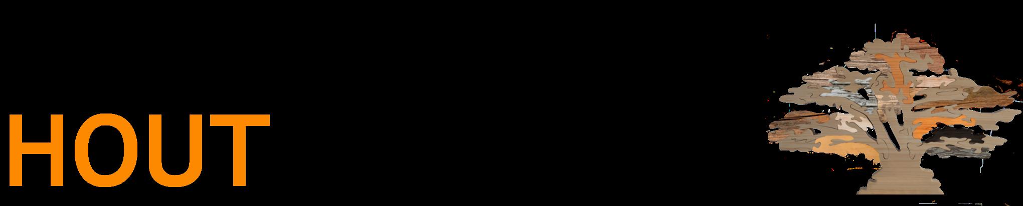 Het Houtpaviljoen