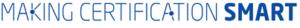 2017 PEFC Stakeholder Dialoog