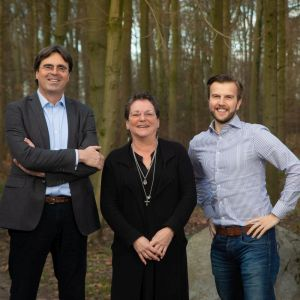 PEFC Nederland