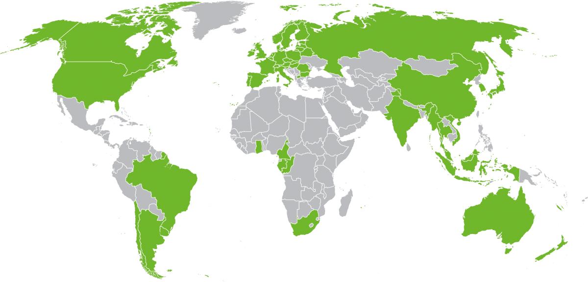 v32_v33_PEFC_map_InternationalMembers_2019_06_05 1200×576