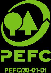Logo voor op home page